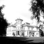 Villa Överås