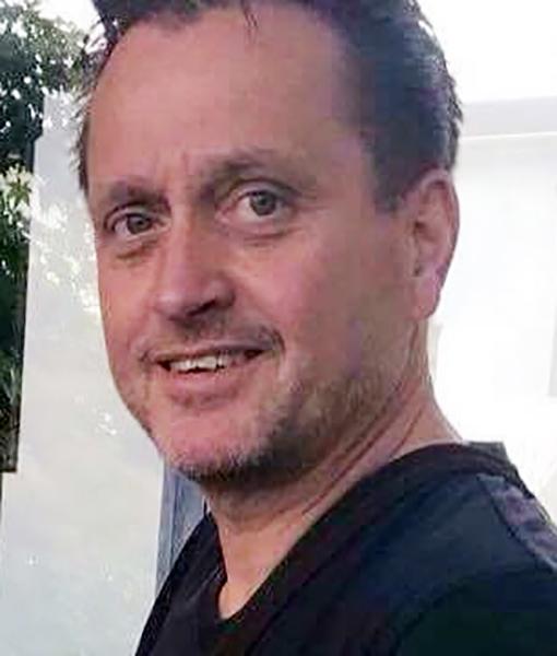 Magnus Ekblad